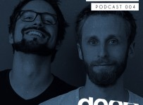 deephouseit_podcast004_piemont