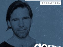 deephouseit_podcast005_Gabriel-Ananda