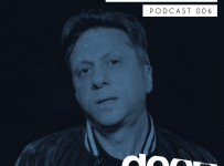 deephouseit_podcast006_Paolo-Martini