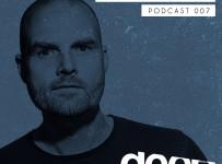 deephouseit_podcast007_Martin-Eyerer