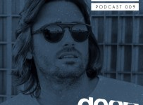 deephouseit_podcast009_piem