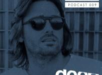 deephouseit_podcast009_piem