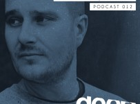 deephouseit_podcast012_Mihai-Popoviciu
