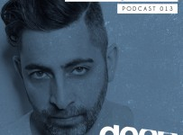 deephouseit_podcast013_Darius-Syrossian