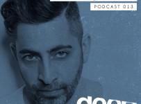 deephouseit_podcast013_Darius-Syrossian