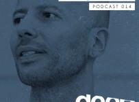 deephouseit_podcast014_DannySerrano