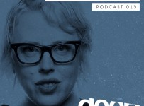 deephouseit_podcast015_The-Black-Madonna