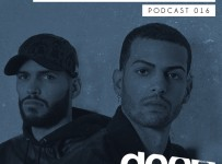 deephouseit_podcast016_The-Martinez-Brothers