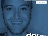 deephouseit_podcast_Ramon-Tapia
