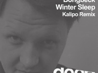 deephouseit_premiere_Bongbeck_Winter-Sleep_Kalipo-Remix