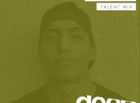 deephouseit_talent_mix