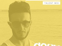 deephouseit_talent_mix-Francesco-Ferraro-