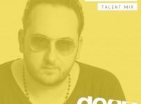 deephouseit_talent_mix-Francis-Key