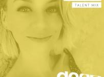 deephouseit_talent_mix-Major_Town