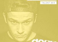 deephouseit_talent_mix-Romain Pellegrin