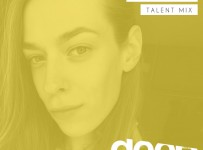deephouseit_talent_mix-alexbake