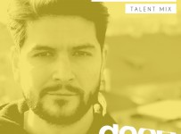 deephouseit_talent_mix-erdem-karagoz