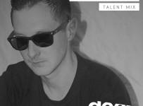 deephouseit_talent_mix_AKA-Lauchmann