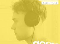 deephouseit_talent_mix_AYASESH