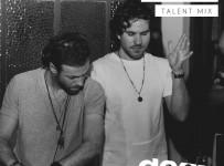 deephouseit_talent_mix_Ad-Lunam