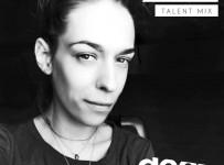 deephouseit_talent_mix_Alex-Bake