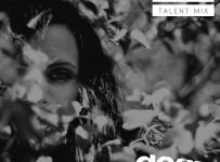 deephouseit_talent_mix_Amatheo