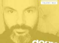 deephouseit_talent_mix_Andy-M