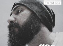 deephouseit_talent_mix_Anmarz