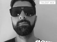 deephouseit_talent_mix_Arcane