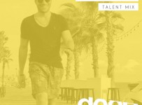 deephouseit_talent_mix_BOX