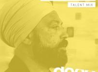 deephouseit_talent_mix_Biri at Hyde & Sikh