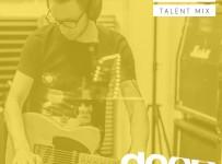 deephouseit_talent_mix_Bokono