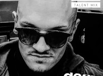 deephouseit_talent_mix_CES