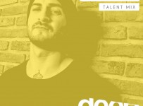 deephouseit_talent_mix_Caballo_Loco