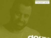deephouseit_talent_mix_Carl-Bee