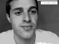 deephouseit_talent_mix_Carl-Dunne