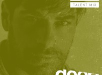 deephouseit_talent_mix_Cazana