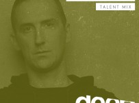 deephouseit_talent_mix_Christopher-Kah