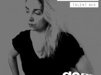 deephouseit_talent_mix_Clara-Cibera