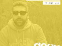 deephouseit_talent_mix_Coronillos-Festival