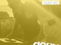 deephouseit_talent_mix_Crackn