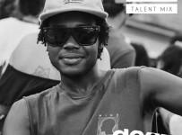 deephouseit_talent_mix_Crids