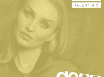 deephouseit_talent_mix_DEVN6