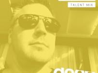 deephouseit_talent_mix_DJ-Mar-Kus.pg