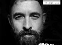 deephouseit_talent_mix_DOBREL