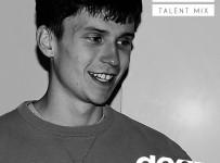 deephouseit_talent_mix_Daffty