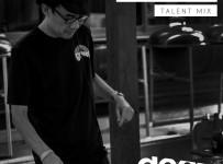 deephouseit_talent_mix_Dai