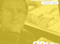 deephouseit_talent_mix_Dan-Beaumont
