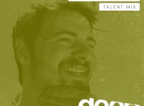 deephouseit_talent_mix_Dean-Demanuele