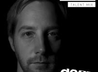 deephouseit_talent_mix_EVARPARE